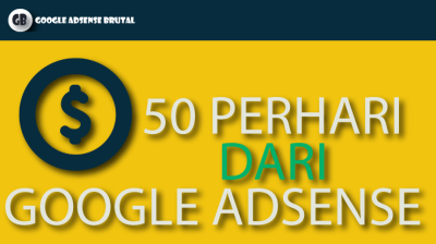 download ebook google adsense gratis